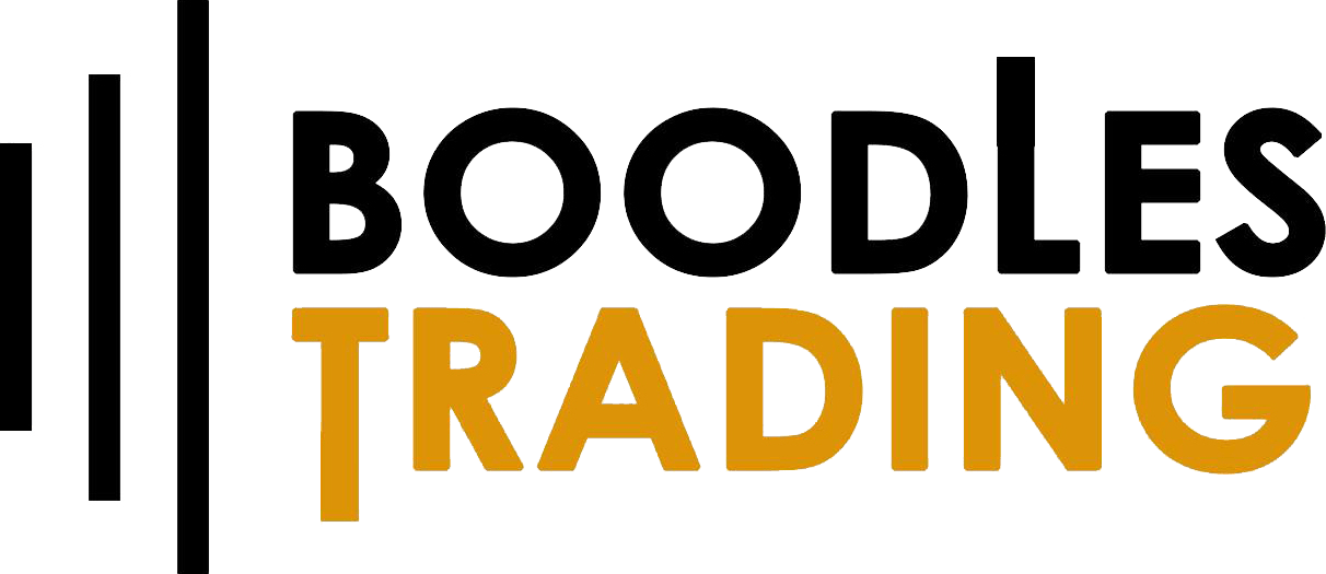 Boodles Trading